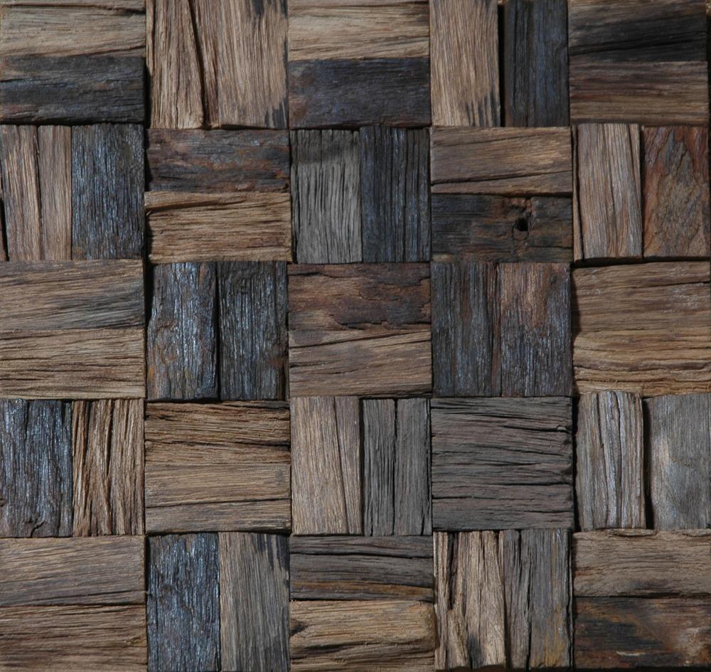 Preis auf tiling wood vergleichen   online shopping / buy low ...
