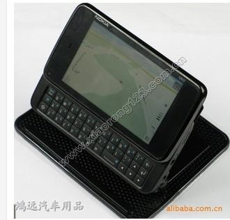 Автомобильный держатель DVR GPS автомобильный держатель dvr redleaf gps dvr
