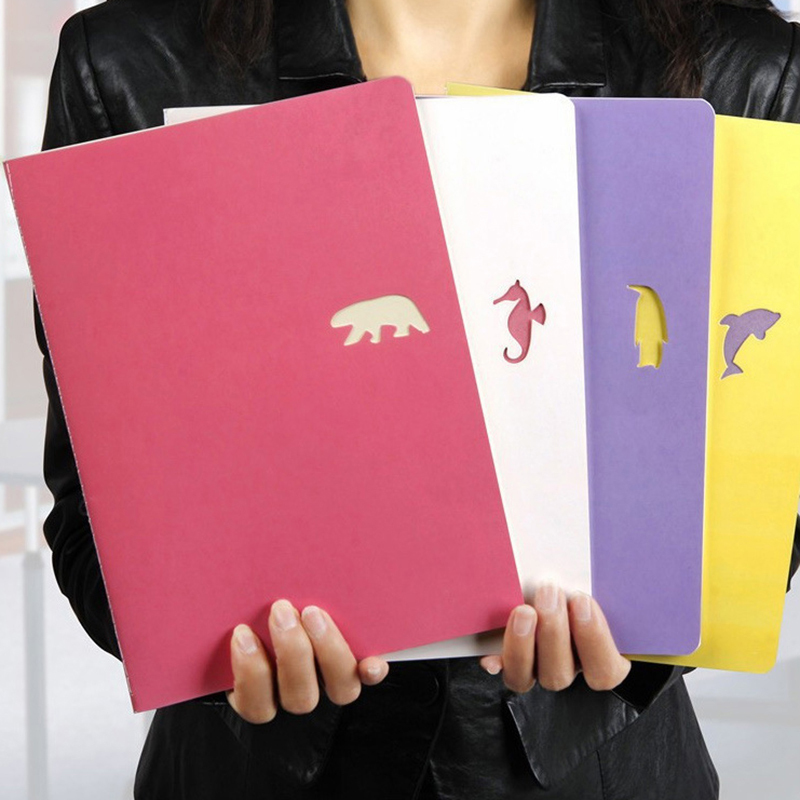 Ежедневник Note Book 40
