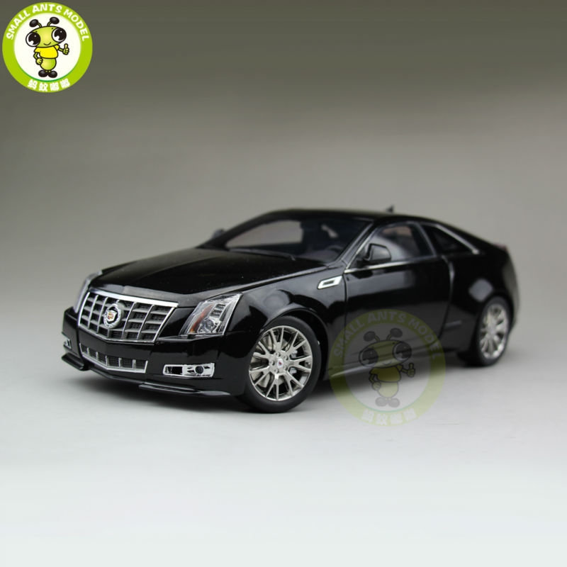 Compare Prices On Cadillac Cts Coupe- Online Shopping/Buy