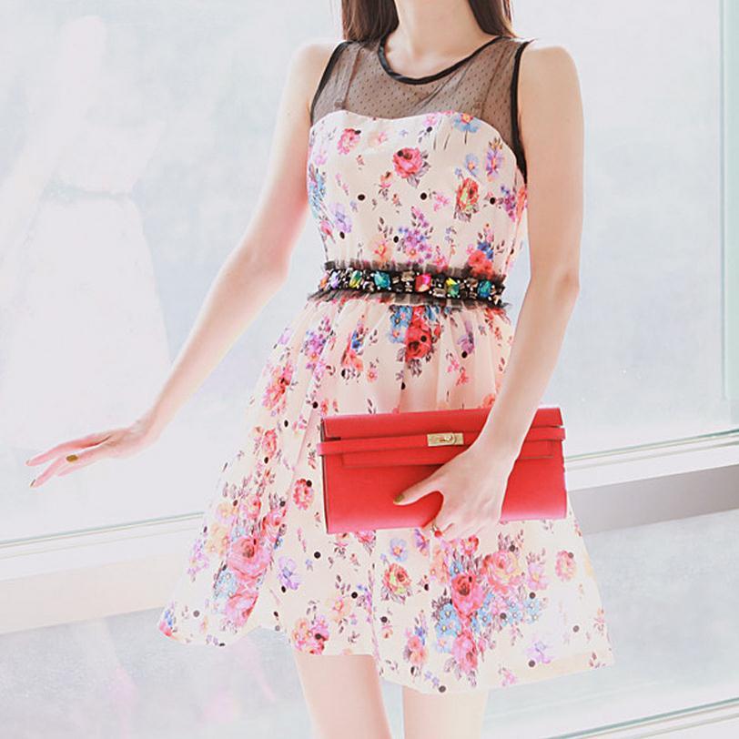 Discounted Designer Dresses Promotion-Shop for Promotional ...
