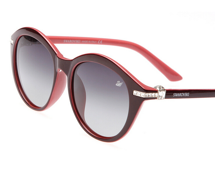 new-2014-summer-sunglasses-women-brand-designer-fashion ...