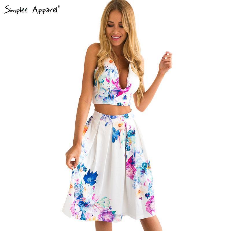 Womens Dresses And Evening Apparel 118