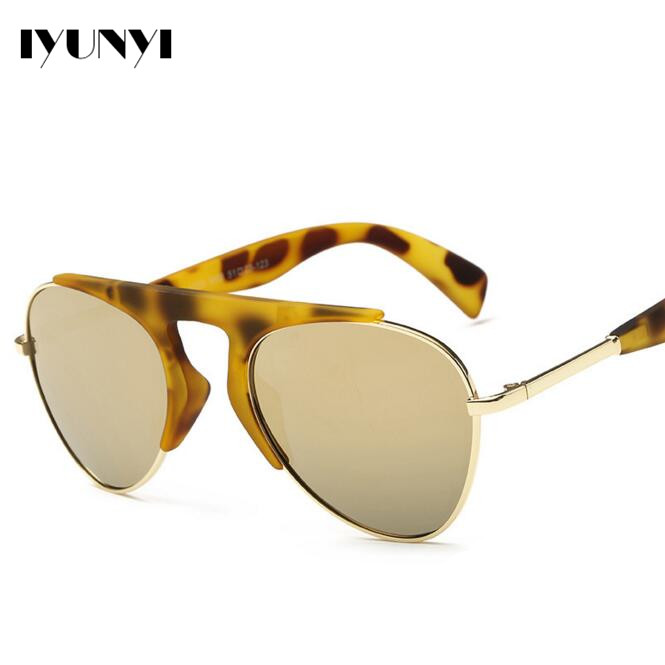 IYUNYI Child cool Summer kids sunglasses Girl Sport UV Protection Baby sunglasses for summer beach sunglasses Summer Outdoor
