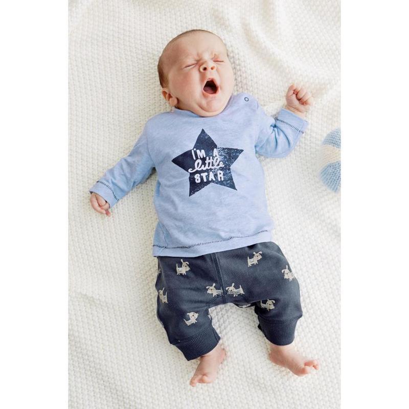 Модная Детская Одежда Для Новорожденных