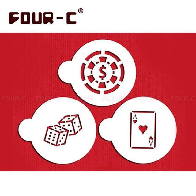 free online casino poker slots