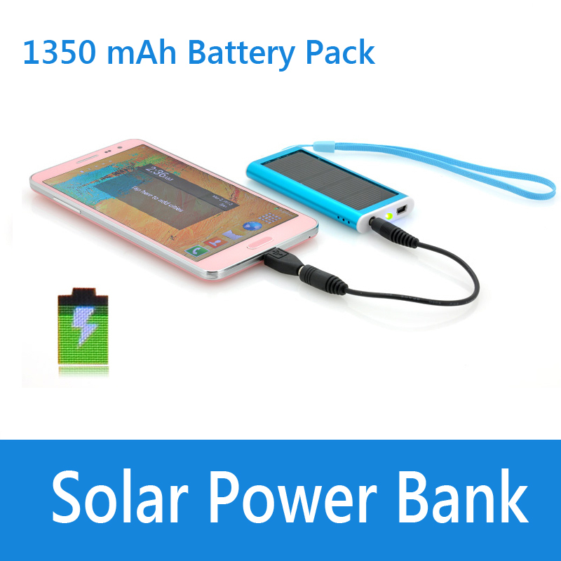 how to make a battery bank for solar panels