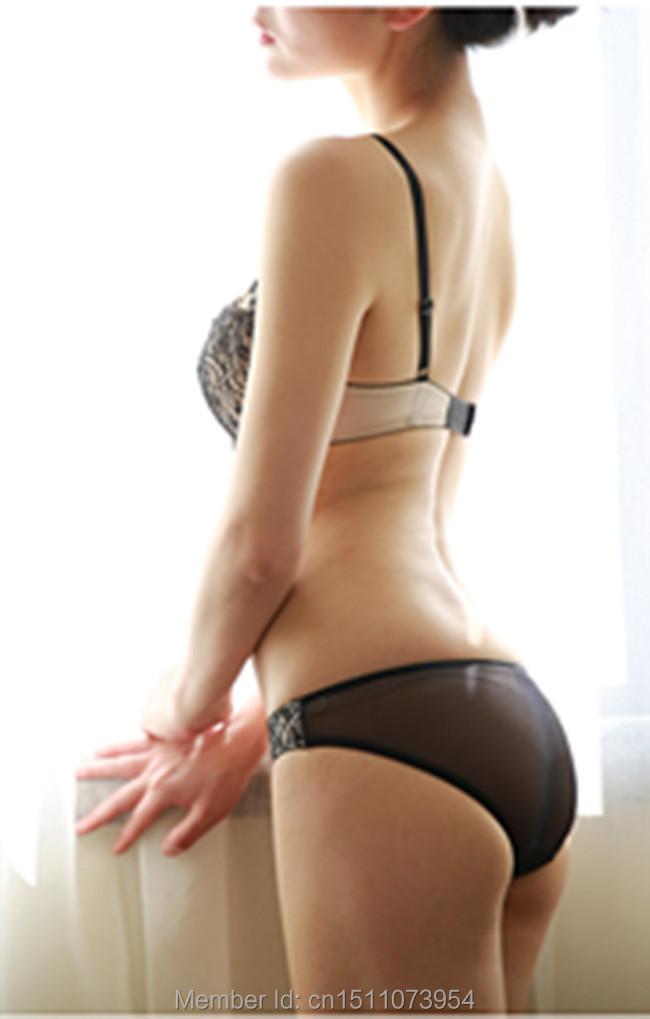 2014 New Arrival Bra Set Ladies Sexy Panty And Bra Sets Beautiful Bra Sexy Bra Design(China (Mainland))