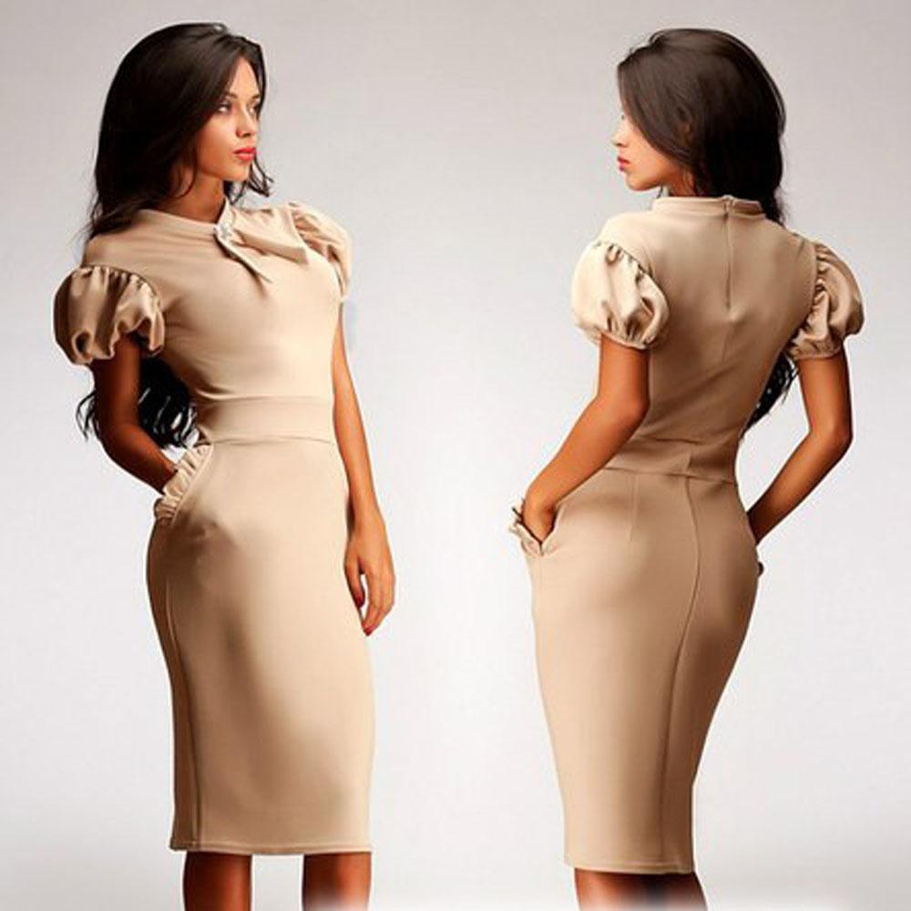 Платье хочу с доставкой