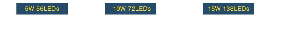 5730 LED (14)