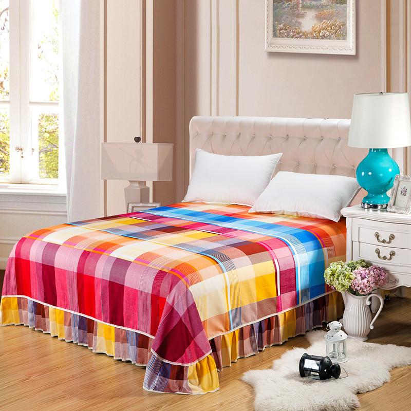 couvre lit mod les promotion achetez des couvre lit mod les promotionnels sur. Black Bedroom Furniture Sets. Home Design Ideas