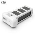 DJI Phantom 3 100 Original Intelligent Flight Battery for Phantom 3 Advanced Professional Standard 4K Free