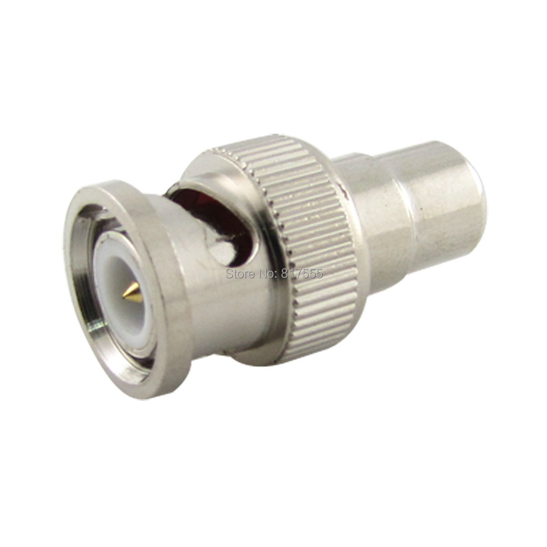Coaxial Cable Adapter : Coax cable to rca converter bing images