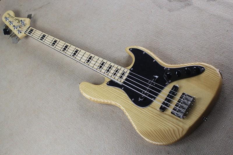 Cendres bois guitare promotion achetez des cendres bois guitare promotionnels - 100 pics solution instrument de musique ...