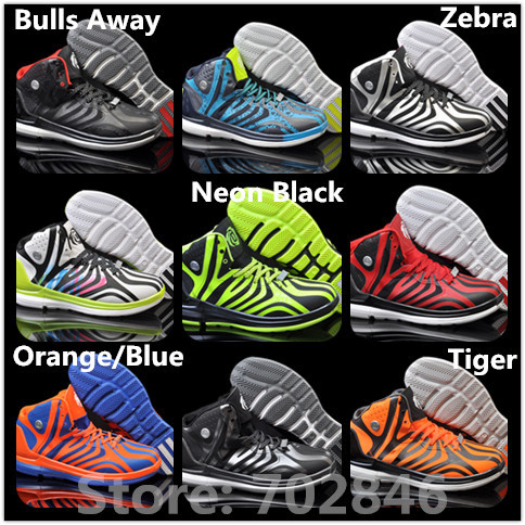 d rose tiger shoes Sale  bb6053a08