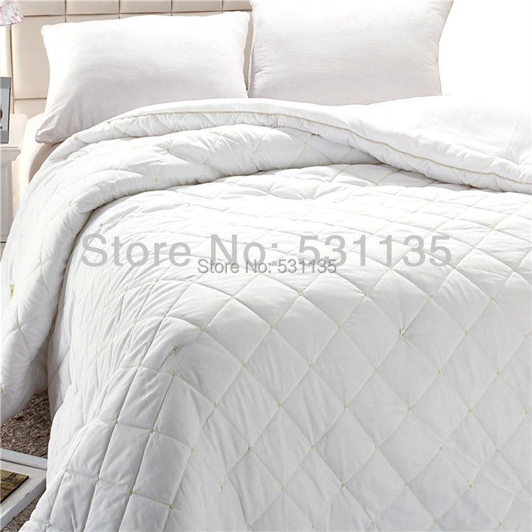 cheap futon mattress full size cheap single mattresses uk