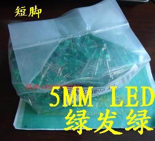 Электрическое освещение из Китая