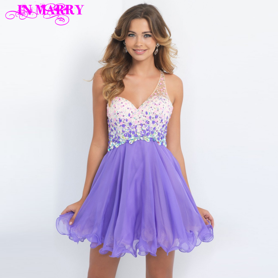 Short Prom Dresses 2010 - Cocktail Dresses 2016