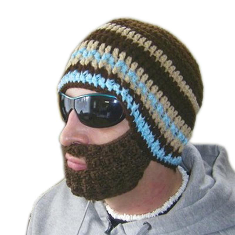 Knitting Pattern Octopus Hat : Octopus Hat Reviews - Online Shopping Octopus Hat Reviews on Aliexpress.com ...
