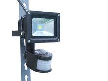 Motion Sensor LED Security Flood Light 10W 20W 30W 50W
