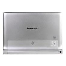 Original Lenovo YOGA Tablet 2 PC Phone1050LC 4G LTE 10 1 1920 x1200 IPS Full HD