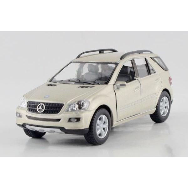 Kinsmart model cars koop goedkope kinsmart model cars for Mercedes benz kids