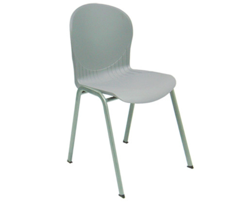 room chair contemporary dining chair wholesale hotel banquet chair