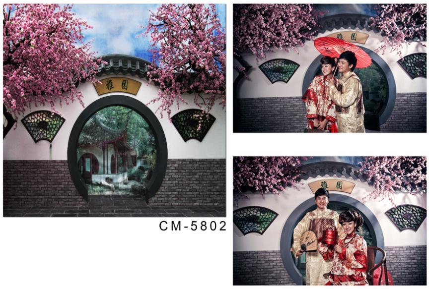 flores jardim primavera:Com fundo de fotografia do casamento jardim primavera flor de pêssego
