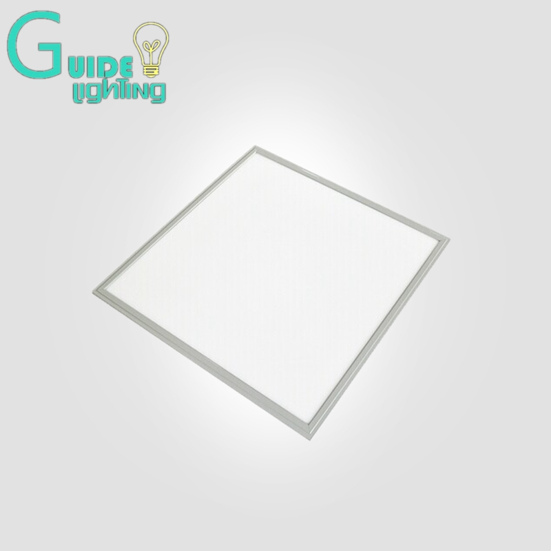 54w Led panel light flat ultra thin 600*600 Downlight 528pcs3014 SMD recessed Ceiling kitchen bathroom indoor lighting CE RoHS<br><br>Aliexpress