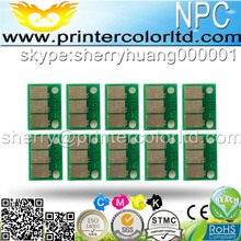 chip for Develop INEO plus280 A11G131 280 plus-280 TN216 Y TN-216 C TN 216Y 216C compatible new toner chips-lowest shipping