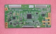 Buy , Jiewei free Logic board GA_60HZ_FHD_V0.3 LTA460HN05-T01 logic board for $22.50 in AliExpress store