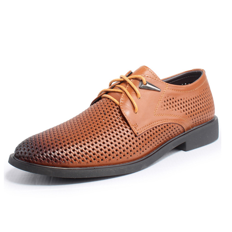 model-sepatubaru: Best Shoes Brand For Men Images