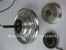wholesale ebike motor