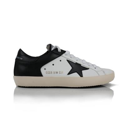 Italy Brand Golden Goose Casual Shoes White Genuine Leather Men Women GGDB Shoes Scarpe Sportive Donna 2016