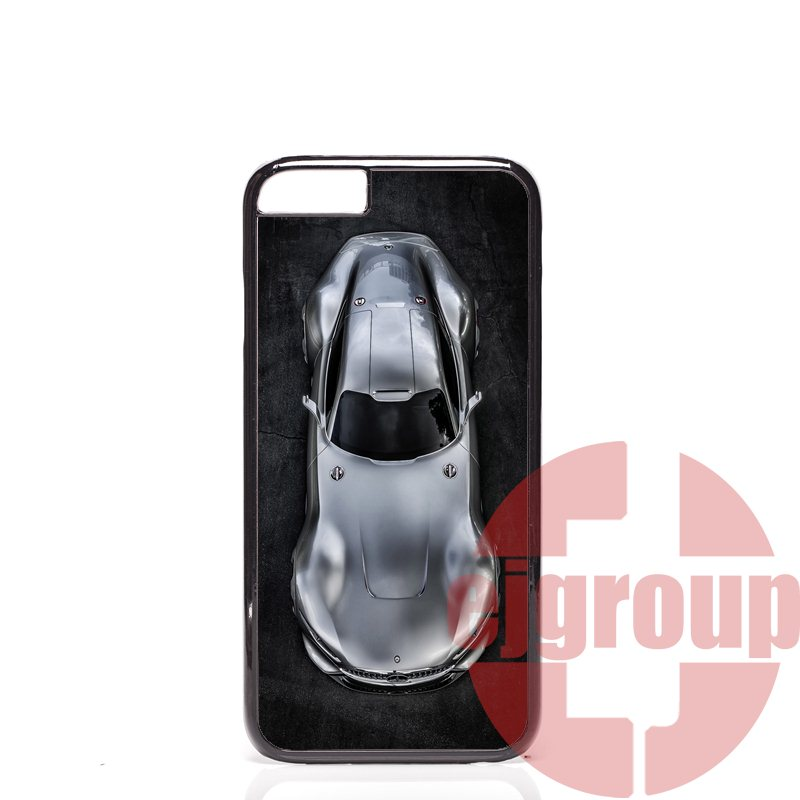 Popular Mercedes Cell Phone-Buy Cheap Mercedes Cell Phone