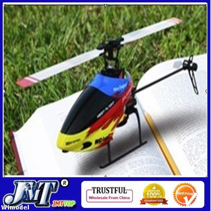 F02524 2.4G 6CH Nine eagles solo pro 125A Mini 3D 3G RC helicopter radio controlled 2.4GHz Flybarless RTF JMT(China (Mainland))