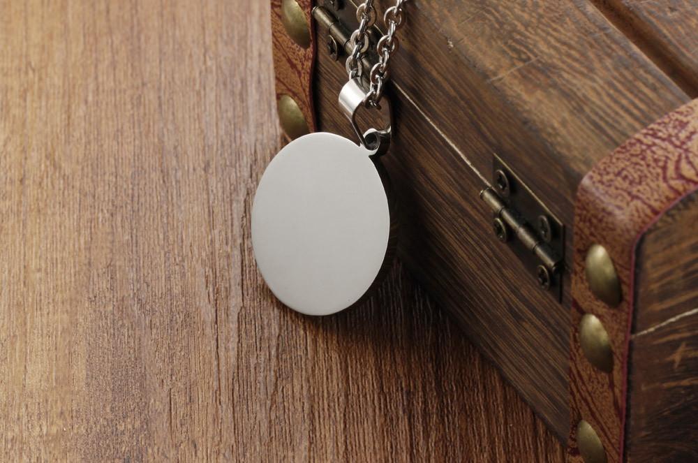 GX959-(10) pendant necklaces