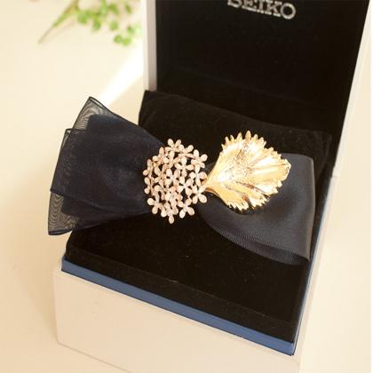 Elegant high quality ribbon bows Handmade headband Hair Clip hairpins Hair Accessories hairpins hari band headwear(China (Mainland))