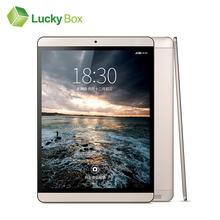 "Onda V989 Air Allwinner A83T Octa Core Tablet PC 9.7"" 2048*1536 IPS Screen 2GB RAM 16GB ROM HDMI Android 4.4 Multi- language(China (Mainland))"