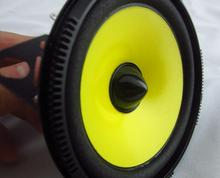 "4""inch car speaker Quality super good Classic car horn"