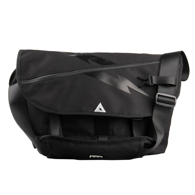 VEEVAN New 2016 Hot Sale Fashion Black Men Fixed Gear Bags High Quality Man Brand Sport Bag Men Messenger Bags MSPSB0131407(China (Mainland))