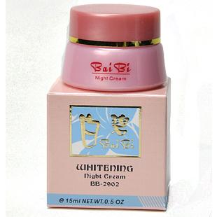 Special shipping authentic quality Taiwan White Bi Cream Moisturizing cream whitening beauty salon dedicated<br><br>Aliexpress