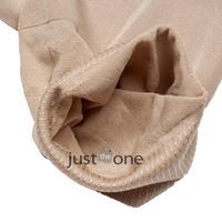 Корректирующие женские шортики No brand Shaperwear s/xxxl see details
