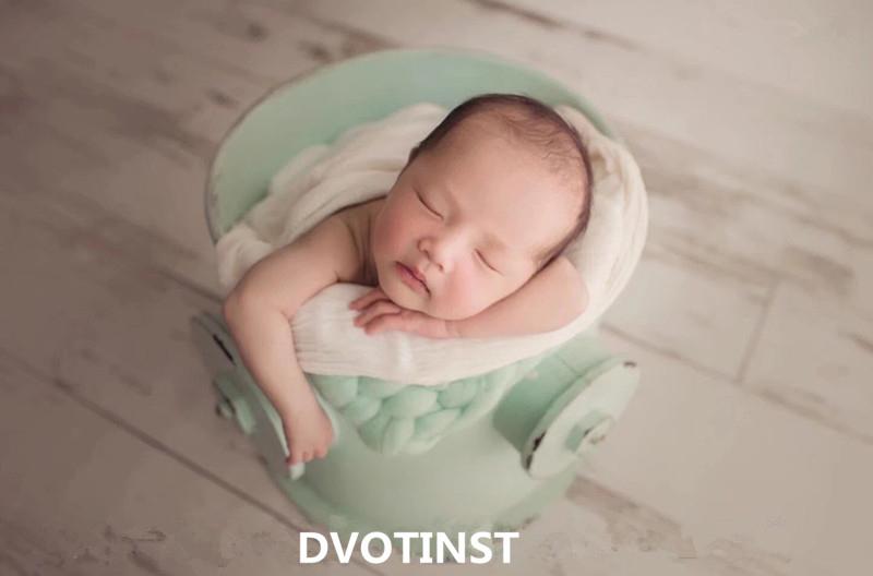 Vasca Da Bagno Per Neonati Prezzi : Acquista dvotinst fotografia neonato puntelli ferro creativo che