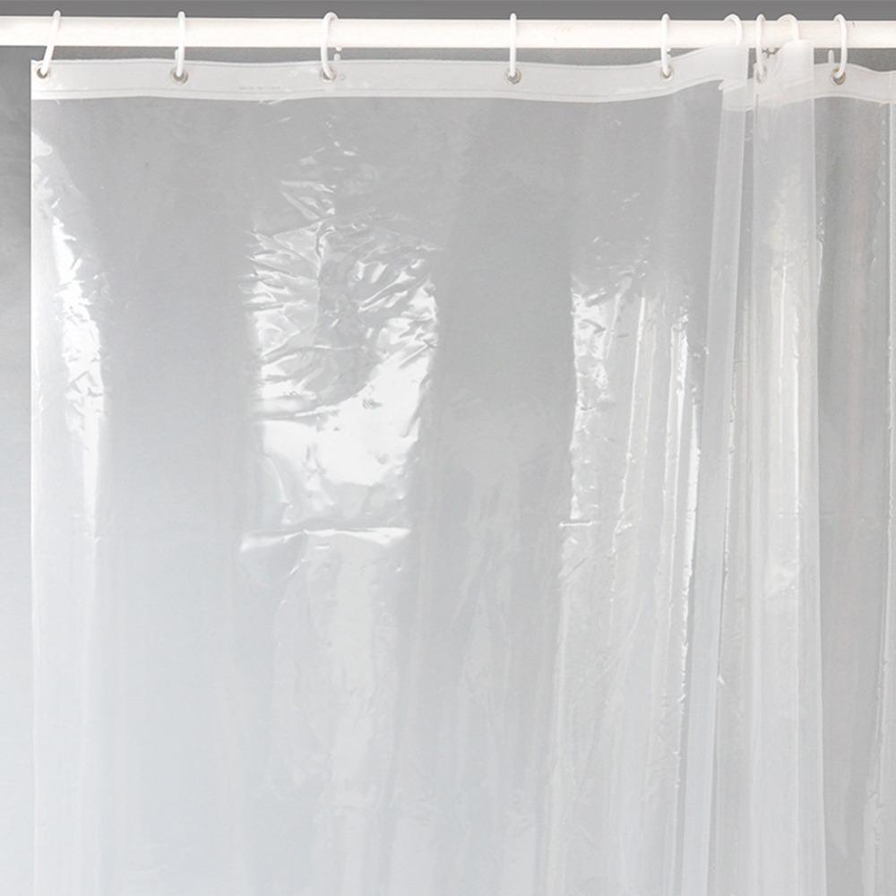 Badkamer Showroom Woerden ~ Online kopen Wholesale Bad douche screen uit China Bad douche screen