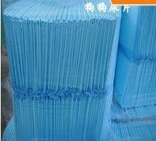 Free shipping Pet diapers dog pads pet nursing towel dog hudian 33* 45cm Small . 1 bag=20 sheets(China (Mainland))
