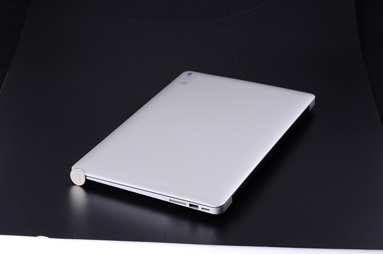 laptop a3 2