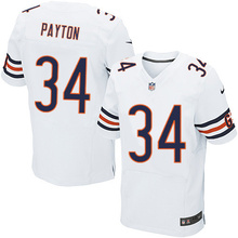 2016 Chicago , 34 Walter Payton Kyle,17 Alshon Jeffery 22 Matt Forte Orange navy, high quality sale for Men camouflage(China (Mainland))