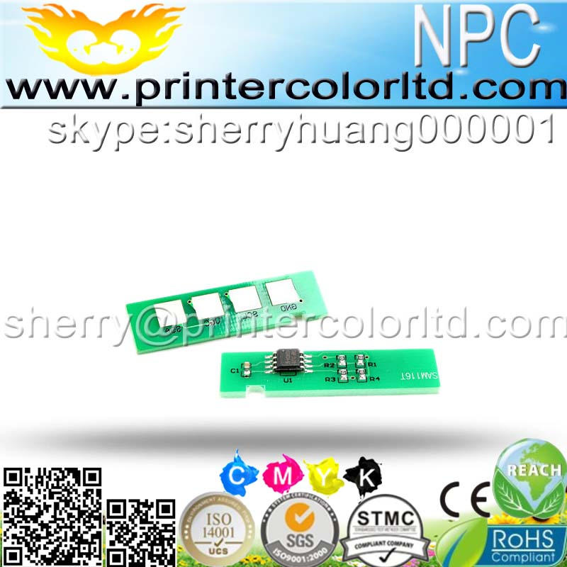 chip for FujiXerox Phaser3215 MFP Workcenter-3052 Workcenter 3215 MFP P3215NI Workcentre 3215 WC 3260-DNI laser smart chip<br>