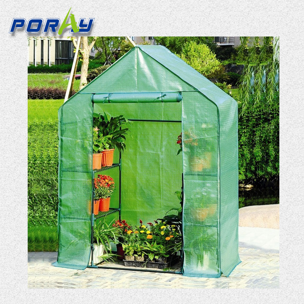 Popular Vegetable Garden Greenhouse Buy Cheap Vegetable